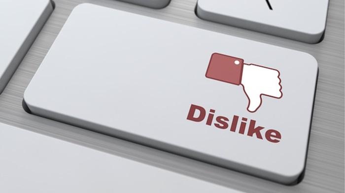 dislike_131121__5