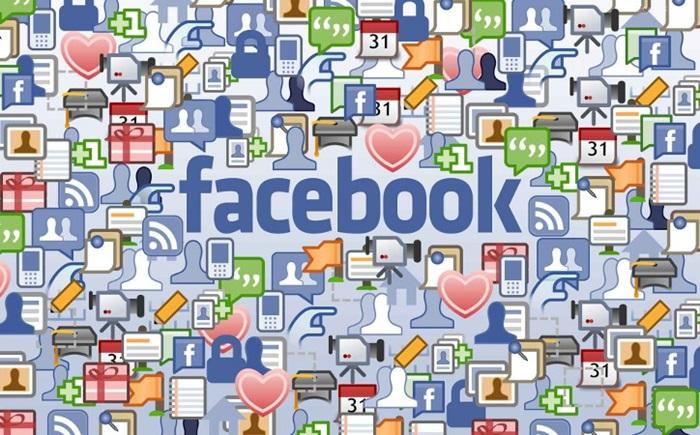facebook-2-billion-users-2014