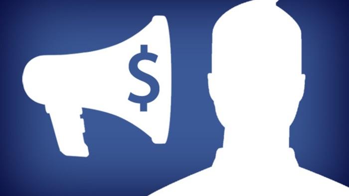 3 กลยุทธ์ ยิงโฆษณาบน Facebook อย่างไรให้โดนใจ
