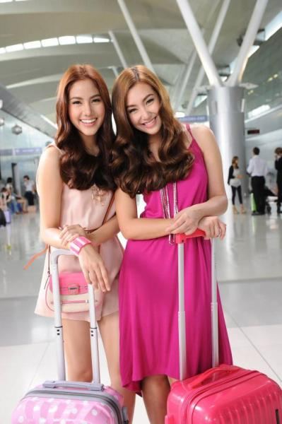pink trip2
