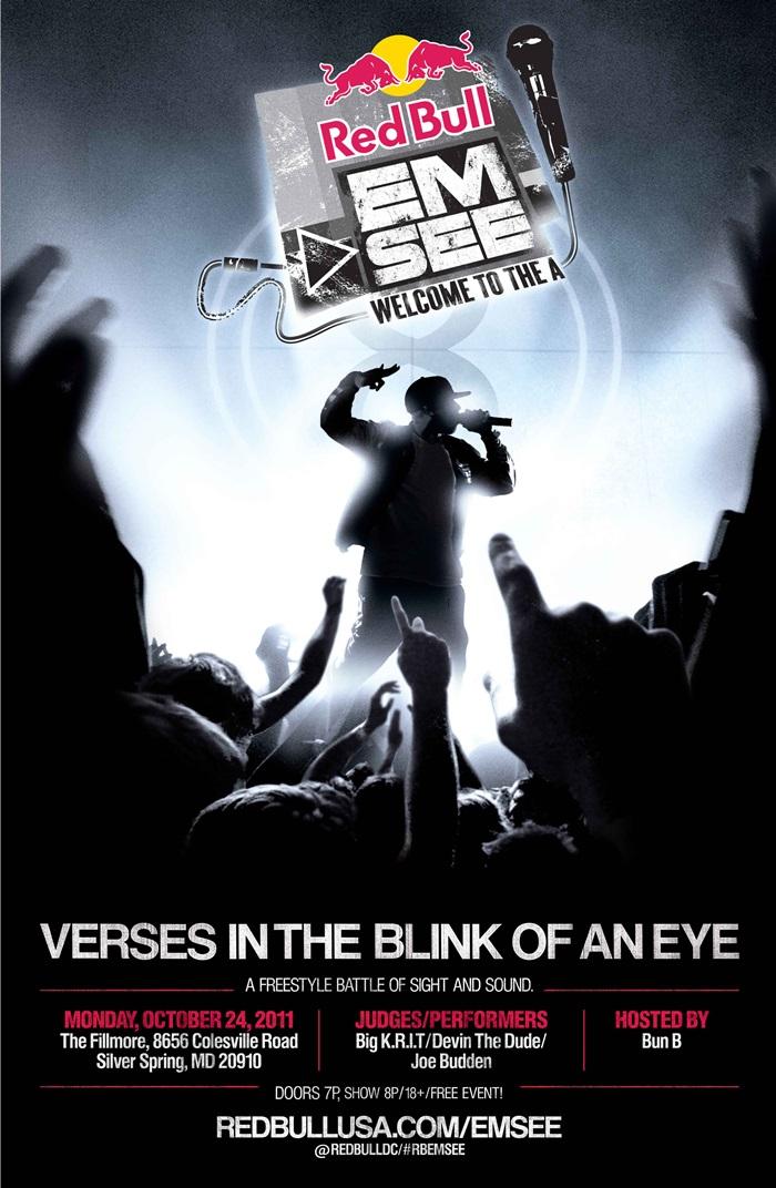 EMSEE DC Poster no bleeds