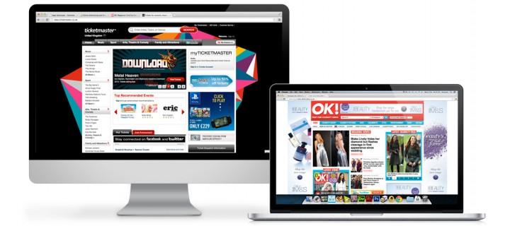 slider-online-advertising2