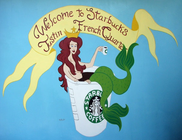 starbucks-mermaid-siren