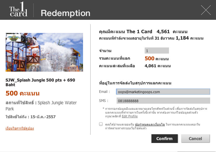 the-1-card-redeem-4