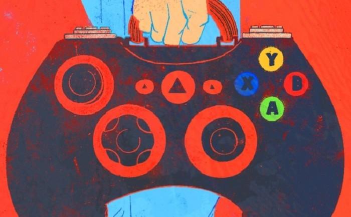 """ปรับองค์กรอย่างไรให้สร้างสรรค์? ใช้ """"เกม"""" สิ"""