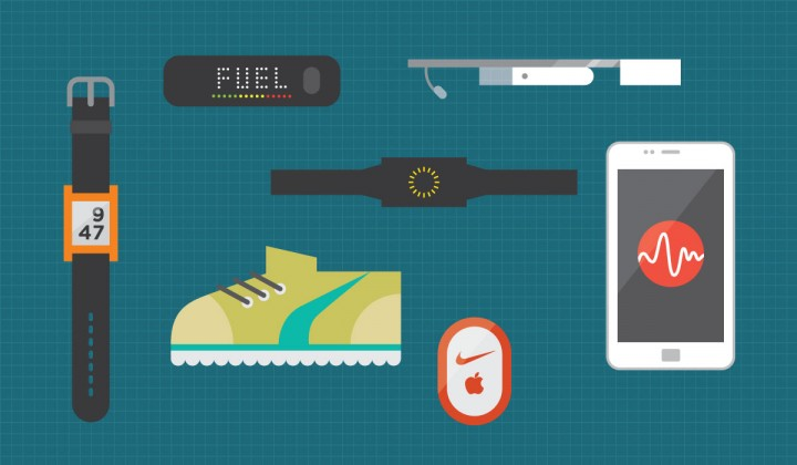 wearable-tech_splash