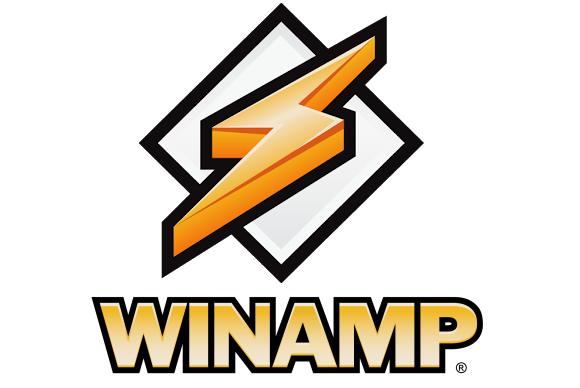 """Winamp ประกาศปิดตำนาน 15 ปี ยอมรับ """"ตกยุค"""""""
