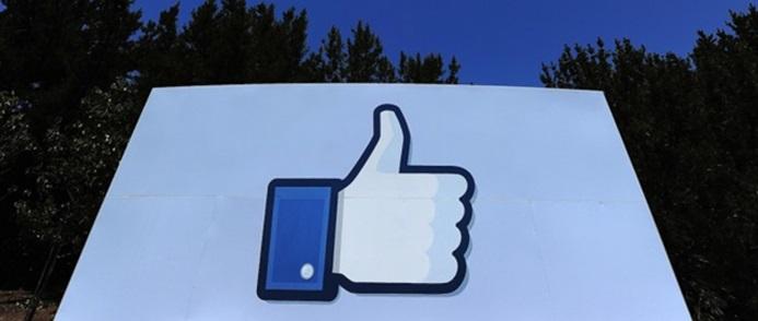 เปิดตำรา 7 กลยุทธ์บน Facebook ที่ช่วยเพิ่มยอดวิวให้คุณ