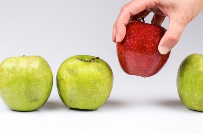 Apples650