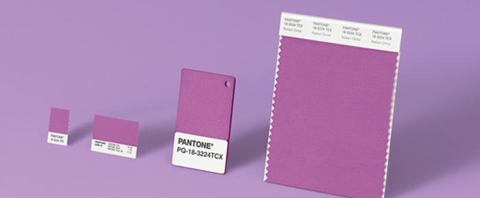 Pantone-ColorofYear-3
