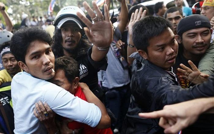 Thai-protest_2751069b