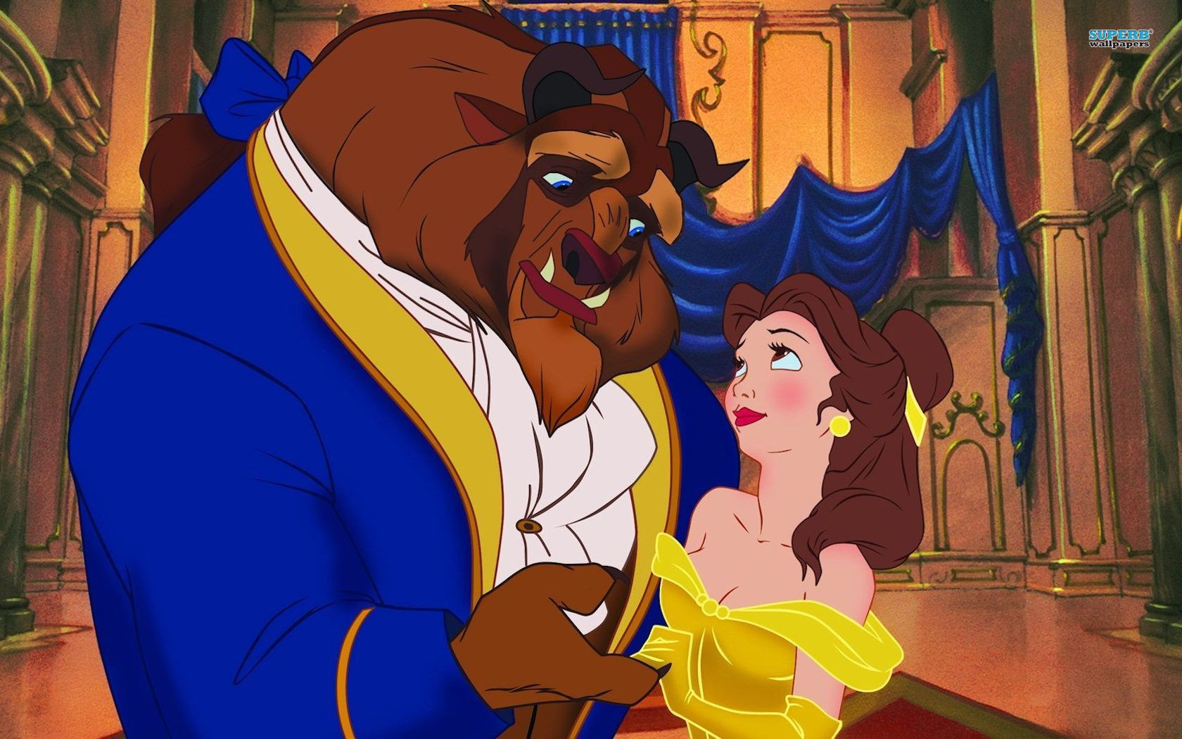beauty-and-the-beast-11945-1680x1050