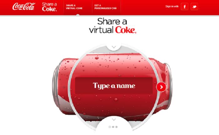 แคมเปญ Share A Coke บุก South Africa ต่อ ลองเชิงกลยุทธ์ Personalization จะได้ผลทั่วโลกจริงหรือ?