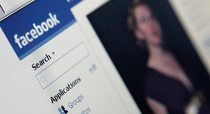 """5 เทรนด์ที่ Facebook บอกกับปากว่าเป็น """"พฤติกรรมผู้บริโภค"""""""