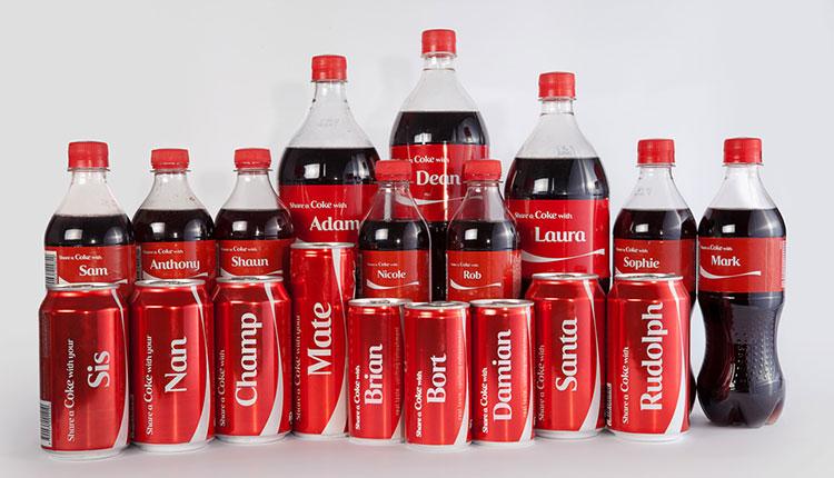 share-a-coke-en-1
