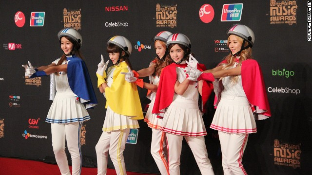 131128045247-crayon-pop-horizontal-gallery