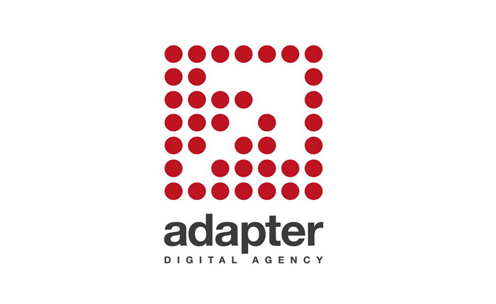 Adapter Digital เปิดรับสมัคร 5 ตำแหน่งงานใหม่ด้านดิจิตอล #marketingoops #jobs