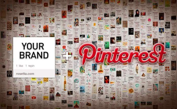 5 เหตุผลที่คุณควรเริ่มทำการตลาดบน Pinterest