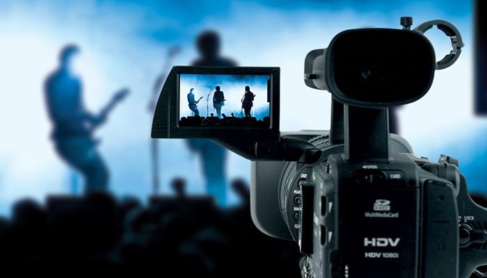 6 วิธีโปรโมตคลิปวีดีโอให้ดังบนโลกออนไลน์