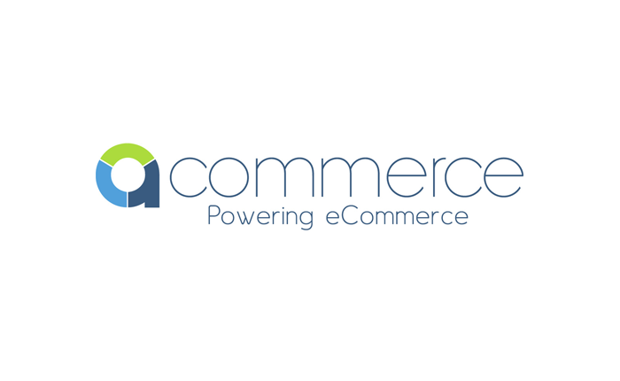 aCommerce เปิดรับสมัคร 3 ตำแหน่งงานด้านดิจิตอล #marketingoops #jobs