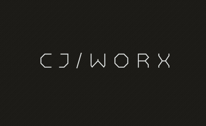 CJ WORX เปิดรับสมัคร 5 ตำแหน่งงานด้านดิจิตอล #marketingoops #jobs