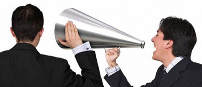 5 วิธีพัฒนาการสื่อสารของคุณ