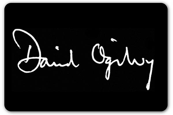 เผยโน้ตลับ David Ogilvy เทคนิค 10 ข้อที่จะทำให้งานเขียนของคุณเข้าใจง่ายและโดนใจผู้บริโภค