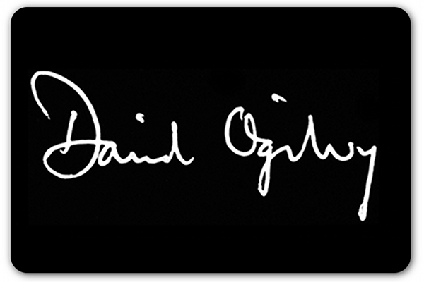 david_ogilvy_signature
