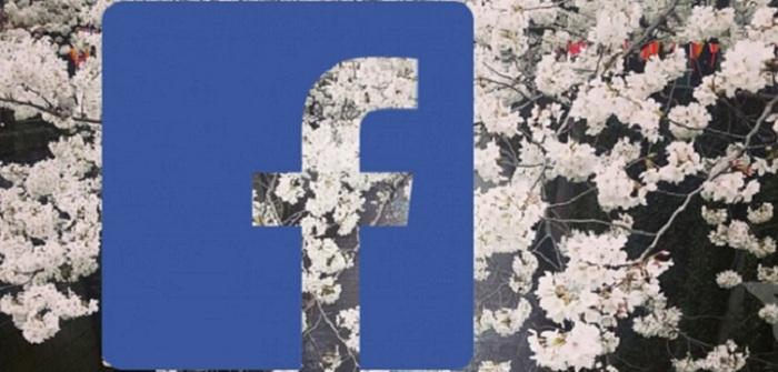 [infographic] ฮูเล่! Facebook มียอด active users 368 ล้านคนต่อเดือนในเอเชียแล้วจ้า!