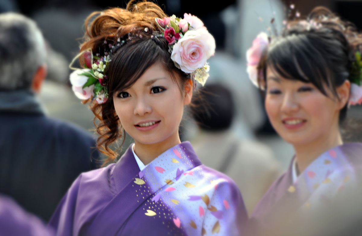 festival_beauty