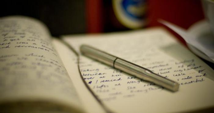 4 บทเรียนโซเชียลมาร์เกตติ้งที่เราได้เรียนรู้จากปี 2013
