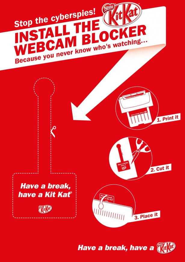 kitkat_webcam_blocker_eng_aotw