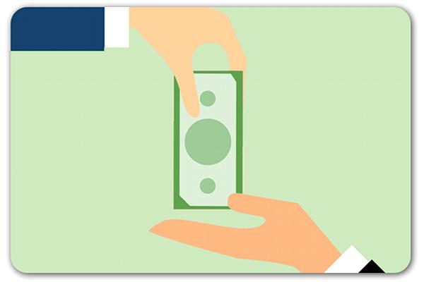payment-cash