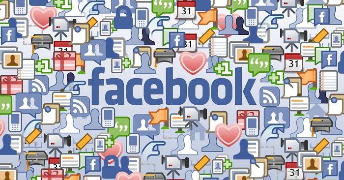 [infographic] สารพัดวิธีเพิ่ม engagement ให้แก่เพจ Facebook ของคุณ