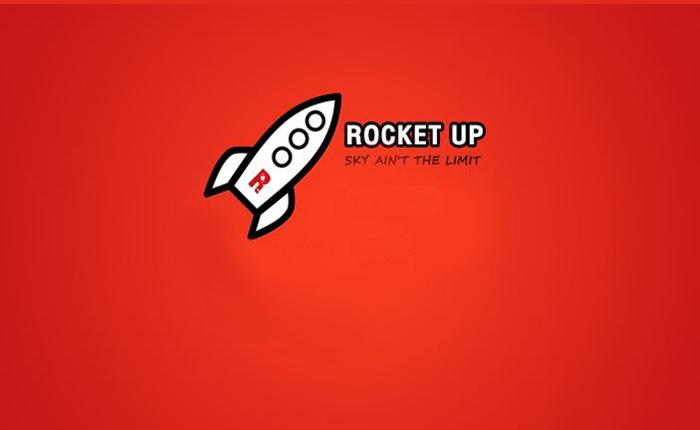 Rocketup CO., LTD. เปิดรับสมัครงาน 4 ตำแหน่งงานด้านดิจิตอล #marketingoops #jobs