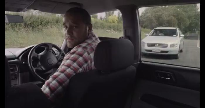 """คิดก่อนเหยียบคันเร่ง! โฆษณา NZ ตีโจทย์ """"ขับไม่เร็ว"""" ได้ตรงจุด"""