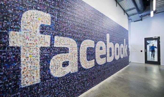 ครบรอบ 10 ปี Facebook จากหอพักนักศึกษาสู่บริษัทเทคโนโลยีพันล้าน