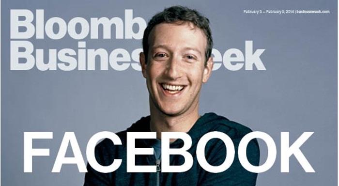 Facebook เล็งผ่อนคลายกฏการใช้ชื่อจริงสมัคร account บน application