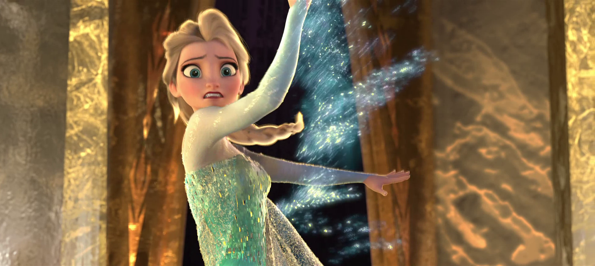 Frozen-Elsa-Screenshot-Wallpaper