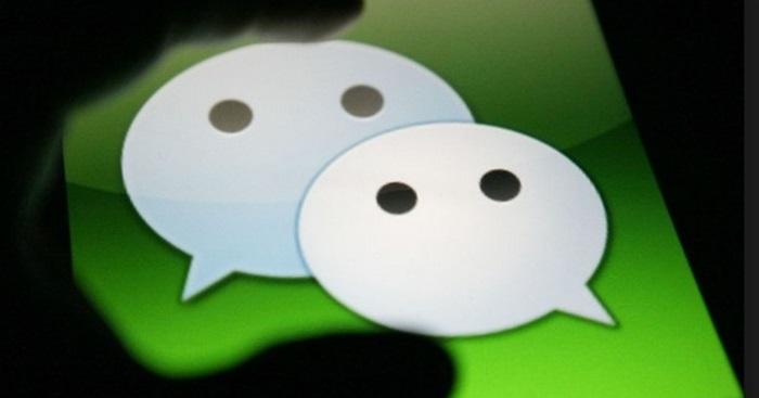 กูรูแนะ WeChat ควรปรับตัวตามแบบ Facebook