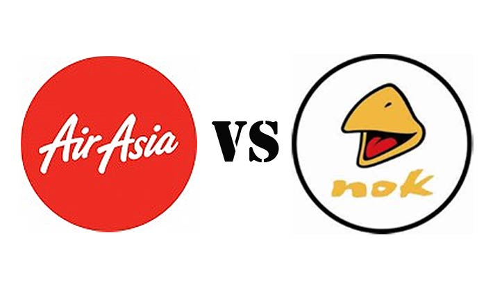 air-asia-vs-nok-air