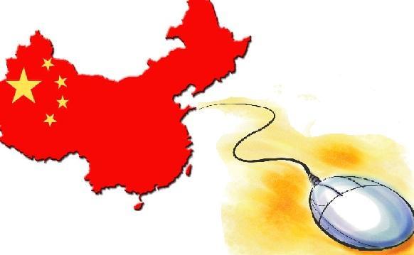 กูรูพยากรณ์ E-commerce ของจีนจะโตแรงที่สุดในโลกปีนี้