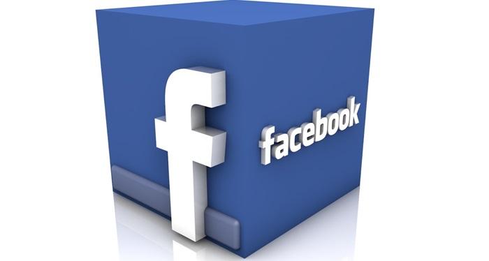 5 ผลกระทบที่ Facebook มีกับชีวิตคุณ