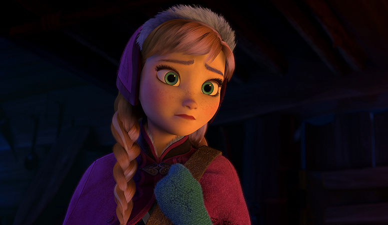 frozen-character-guide-anna