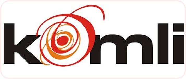 [PR] Komli Media เปิดตัว Remarketing Demand Side Platform ช่วยดิจิตอลมาร์เกตเตอร์บริหารแคมเปญได้อย่างทรงประสิทธิภาพมากขึ้น