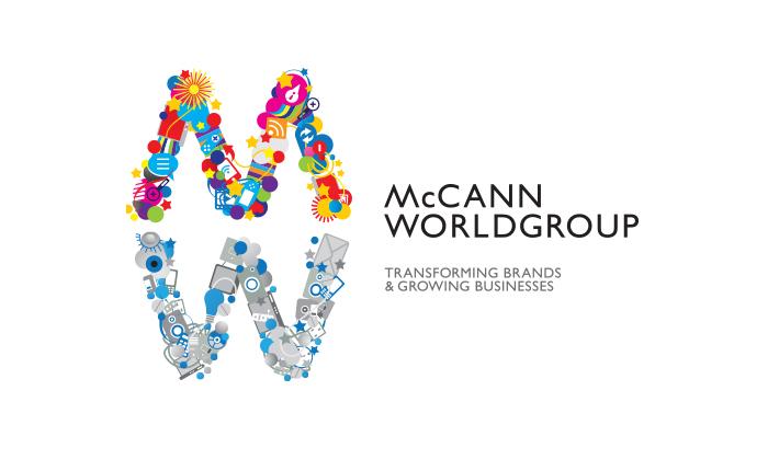 mcccan