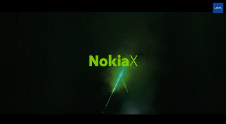 nokia_X_life-in-fastlane-head