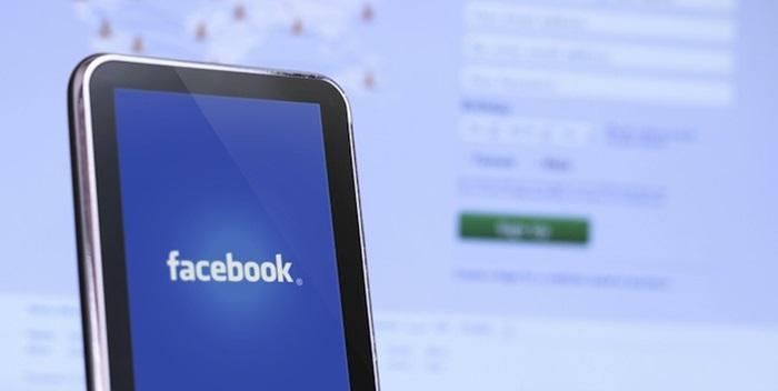 [infographic] วิธีซื้อ ads บน Facebook ฉบับละเอียดสำหรับแอดมินมือใหม่