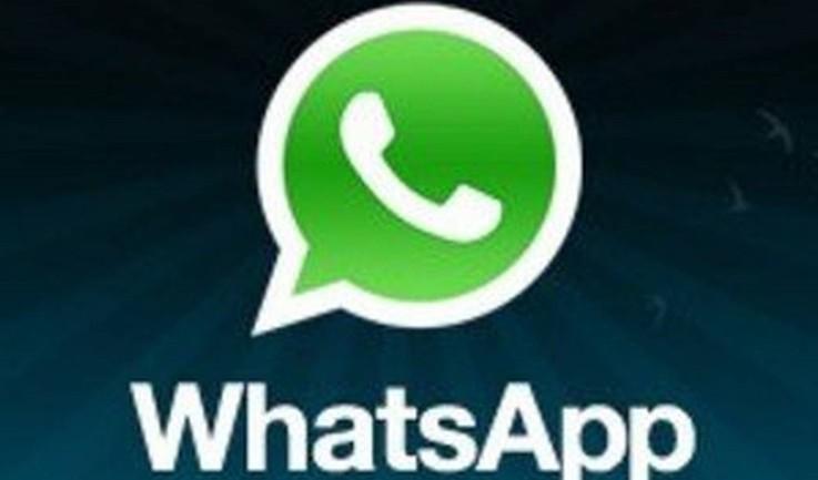 กูรูวิเคราะห์อนาคต WhatsApp VS Line ในไทยและเอเชีย