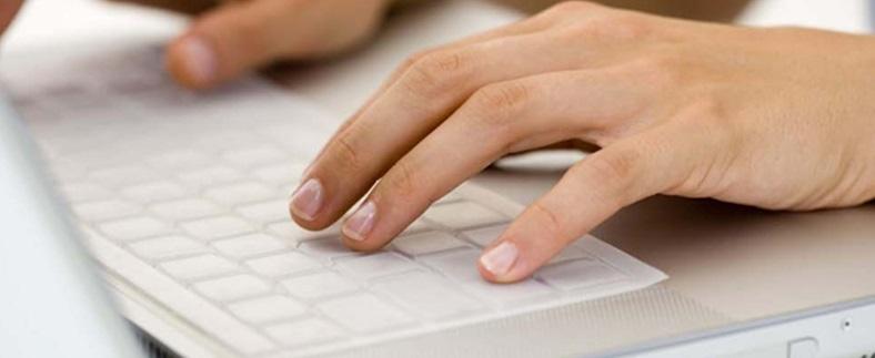 writing-laptop-rgb-1110x400